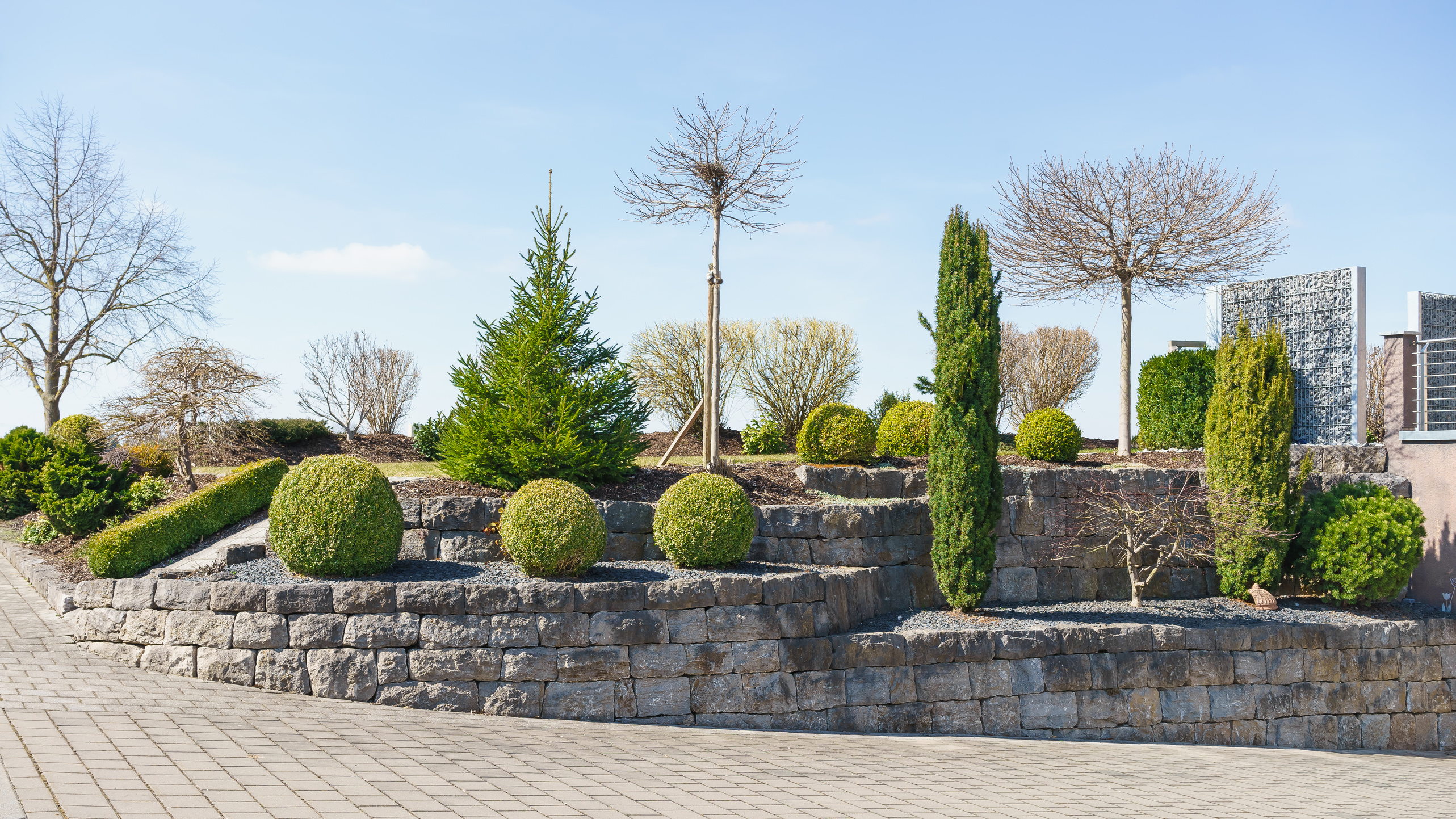 Garten Und Landschaftsbau Frankfurt juga garten und landschaftsbau