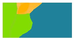 JuGa Garten- und Landschaftsbau Logo